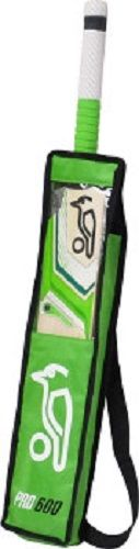 cricket bat cover kookaburra