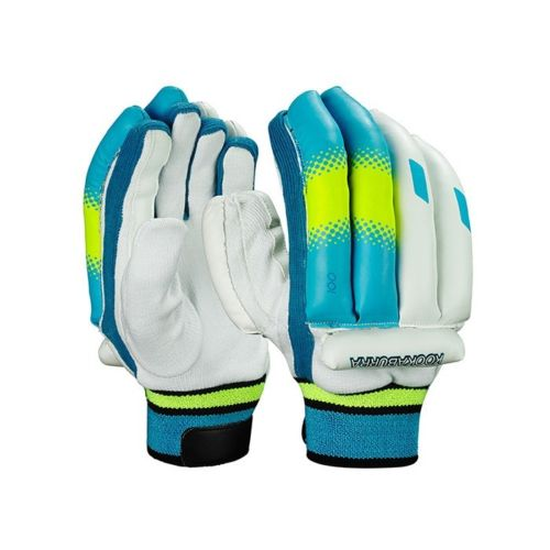 batting gloves kookaburra