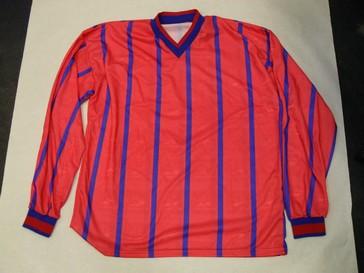 football kit 89.99