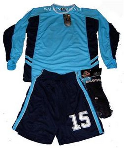MENS AND kids kit