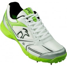 kookaburra pro cricket shoes