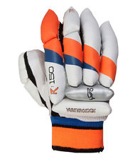 cricket gloves kookaburra