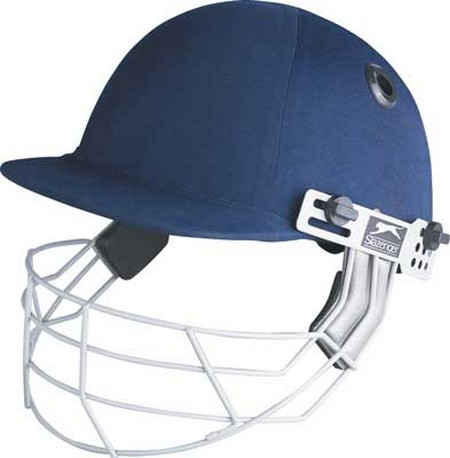 12.99 cricket helmets