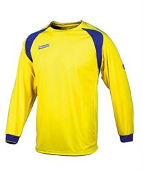 team football kits prostar