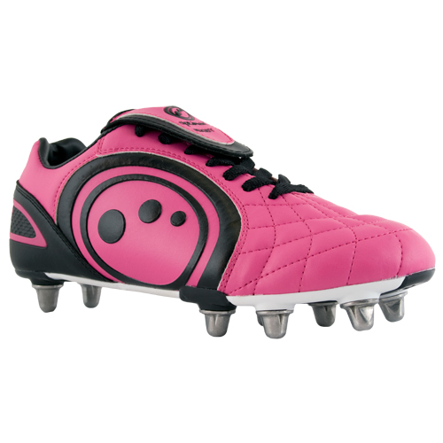 folly lane rugby boots