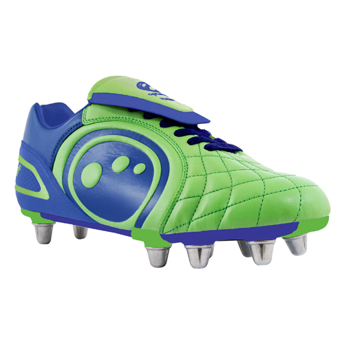 optimum rugby boots 19.99