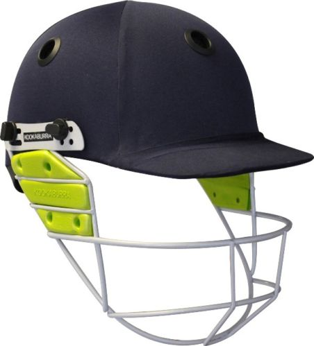 25.99 kookabura cricket helmets junior senior