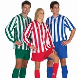 bargain junior football kits