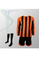 football kits 9.99 all sizes