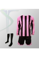 football kits 9.99 per set all sizes