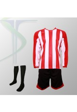 9.99 football kits all sizes
