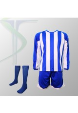 sportsdirect football kits