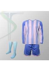 football kits 9.99 per set