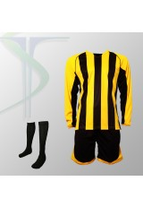 football kit 9.99 all sizes