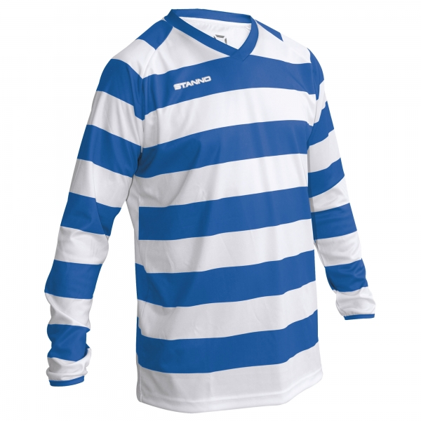 STANNO football kits
