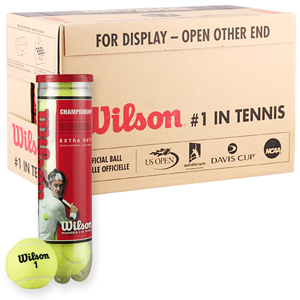 bruce garner tennis